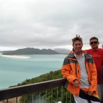 1-day3hill inlet lookout