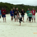 1-whitehaven beach games