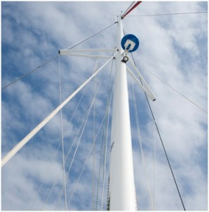 Catana14_rigging-296x300