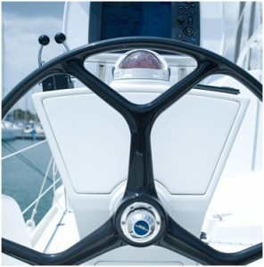 Catana20_rudders-and-steering-296x300