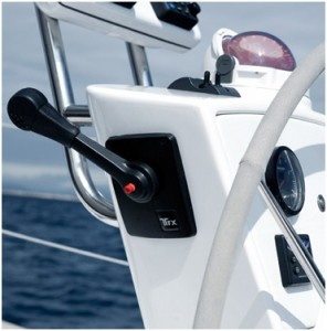 Catana21_engines-296x300