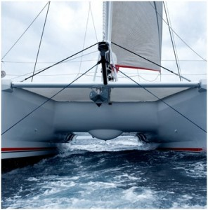 Catana5_bridgedeck-296x300