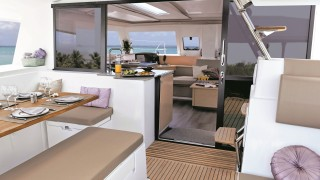 Fountaine-Pajot-Helia-033
