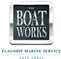 web-The-Boat-Works-logo-Pos