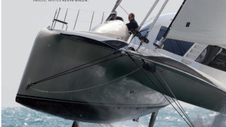 Sails Oct 15 - Top Cats Feature low res 1
