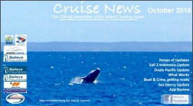 cruise-news-october-small