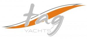TAG-logo-300x136