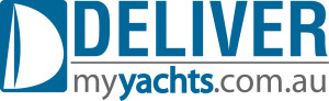 Deliver My Yachts Logo