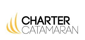 Faraway-Charters