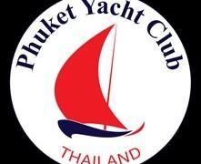 Phuket Yacht Club Thailand