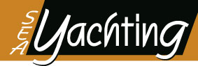 logo-sea-yachting