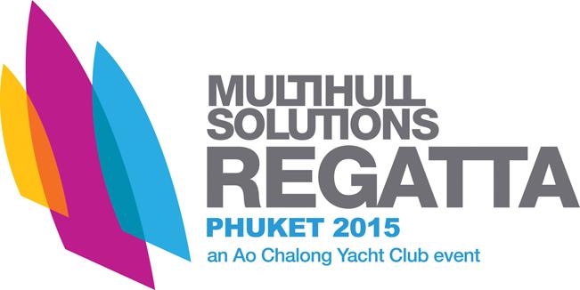 multihull logo 2015