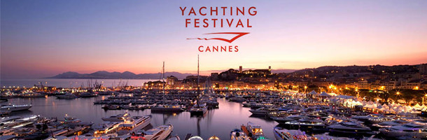 Cannes header
