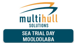 mhs-sea-trial-day