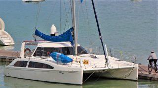 Seawind 1160 Owners