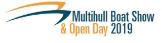 Gold Coast Multihull Boat Show & Open Day 2019