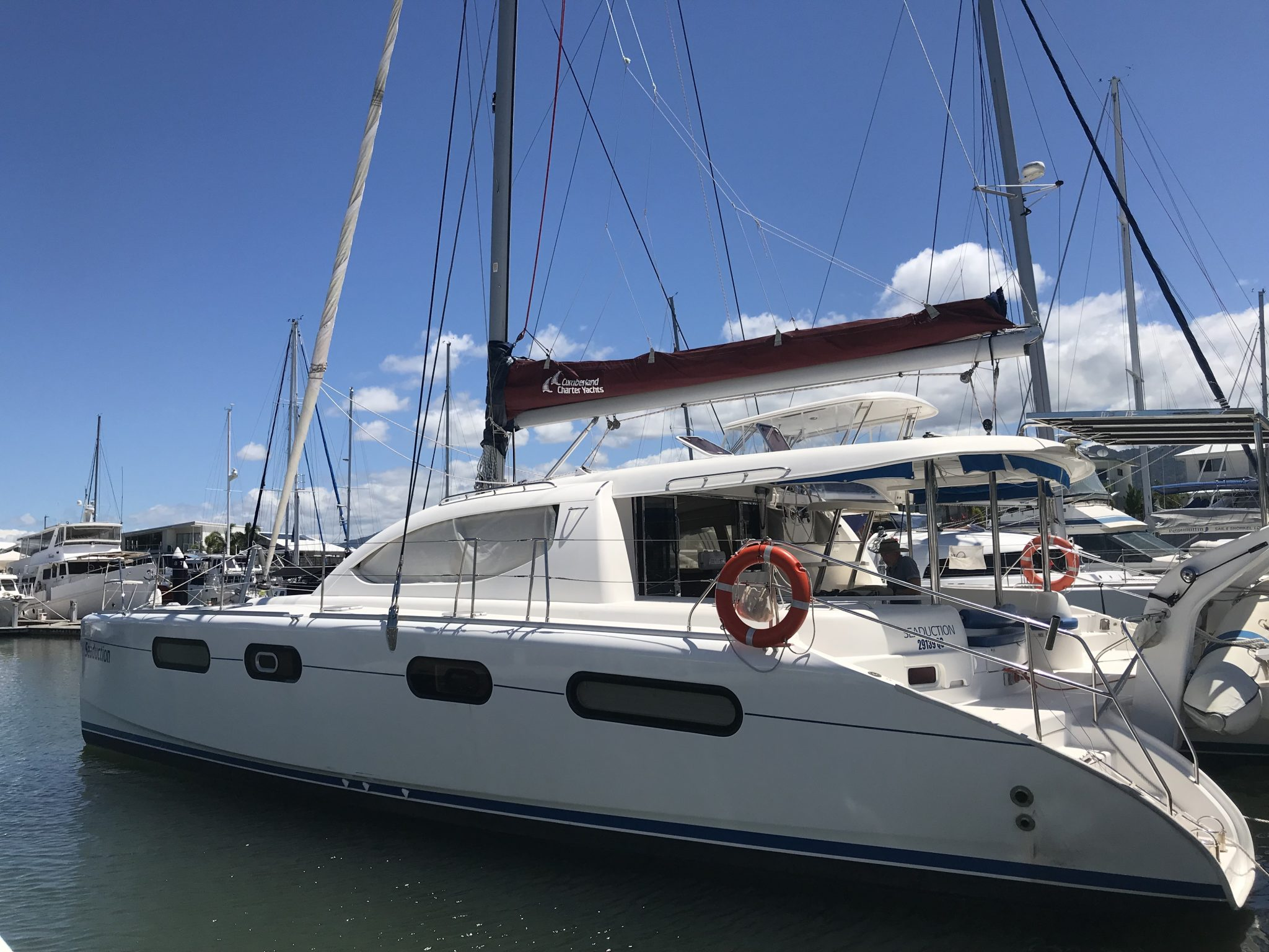 IMG_1356 2 copy 2 - Multihull Solutions